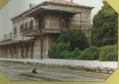 Casa de Cantabria en Madrid