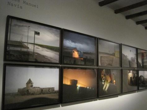 Fotógrafos para Cervantes