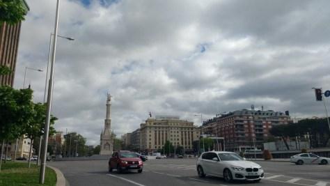 Galdós en Madrid y el Madrid de Galdós (y 2)