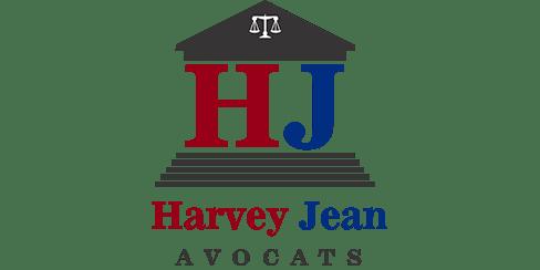 Harvey Jean avocats