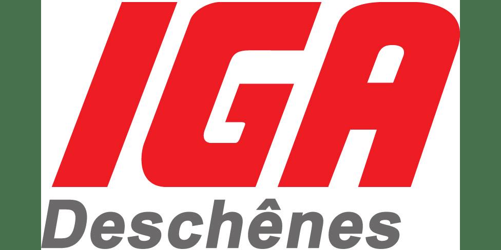 IGA Deschênes