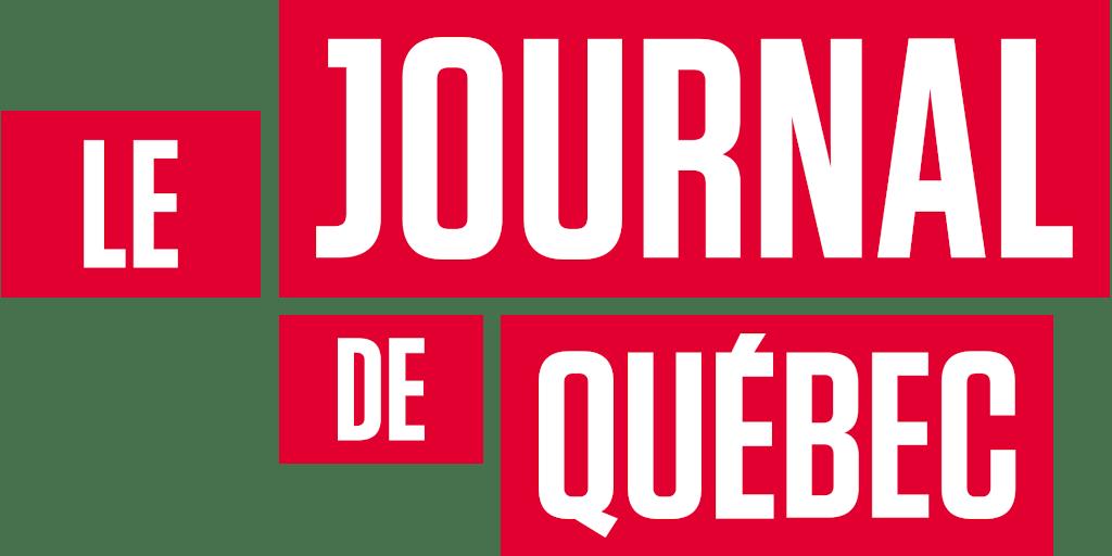 Le Journal de Québec 2020