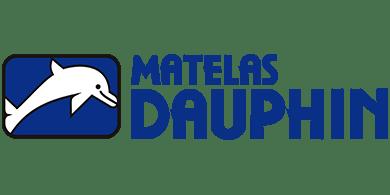 Matelas Dauphin