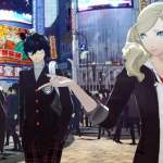 e3-2016-persona-5-is-dripping-with-style_1qjy-640