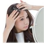 女性の薄毛治療【ジンクエナジー】の効果と亜鉛について