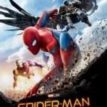 スパイダーマン ホームカミング 動画 吹き替え / 字幕フル無料