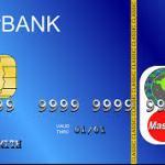 クレジット不要、デビットカード