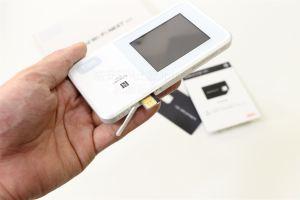 W03 SIMカード挿入方法解説3
