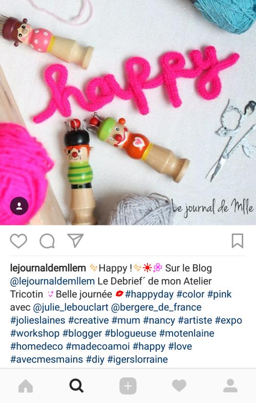 Instagramハッシュタグ12
