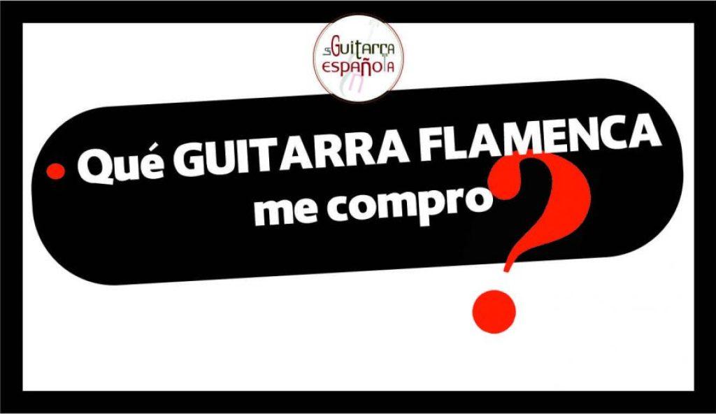 guitarra flamenca prudencio saez 3FP video
