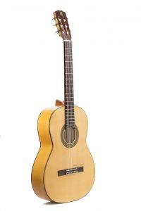 guitarra flamenca prudencio saez 1fl