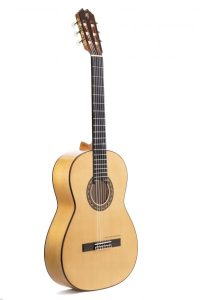 guitarra flamenca prudencio saez 1fp