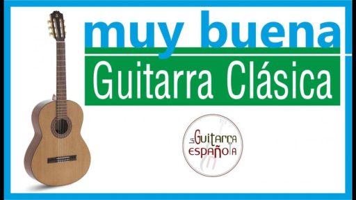 miniatura guitarra clasica A2