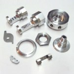 aluminum_turning_and_milling_products