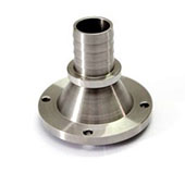 oem_cnc_machining_stainless_steel_parts