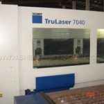 laser-cutting-vehicle-components