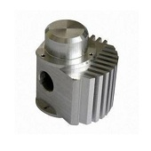 custom_spare_parts_cnc_machining_mechnical_products