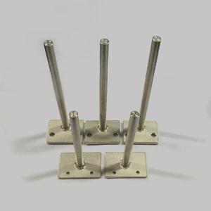 nickel-plating-surface-finish-parts