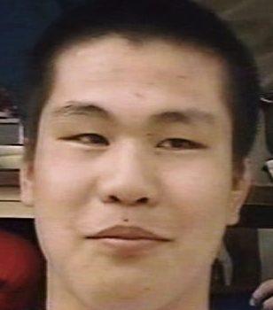 1988年入門した年、7月6日上京した日のお話 大きな声で挨拶の仕方