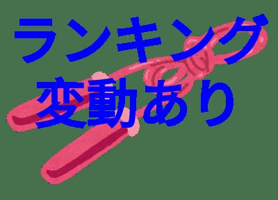 第11回セイザ(SEI☆ZAガールズ)練習  1分縄跳び編
