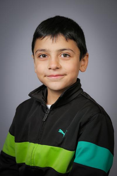 Nizam Khalil