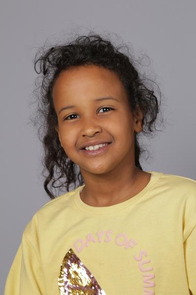 Eldana Efrem Berhe (1)