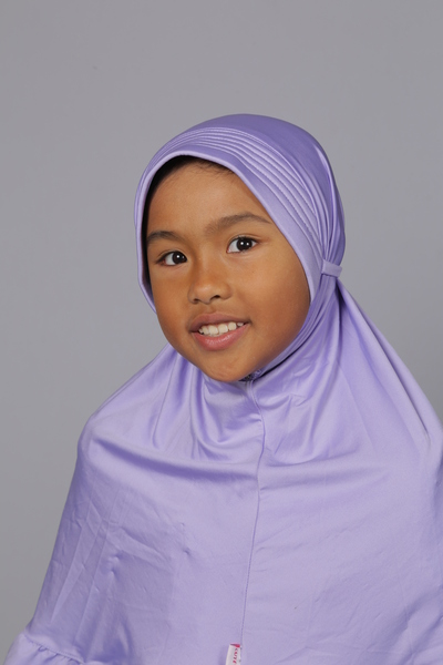 Norasia Jamal