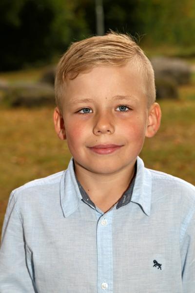 Max Månviken
