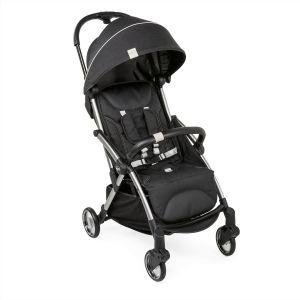 silla paseo ligera plegado automatico chicco goody sueños de bebe