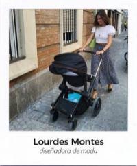carrito-Lourdes-Montes-1-248x300