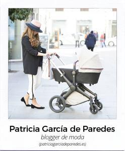 carrito-Patricia-García-de-Paredes-1-248x300