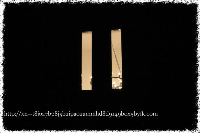 IMG_0696_Fotor