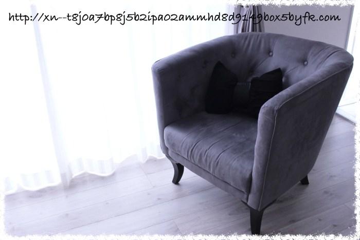 IMG_0854_Fotor