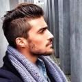 メンズ髪型・ツーブロック/30代&40代でも簡単なセット方法を解説!