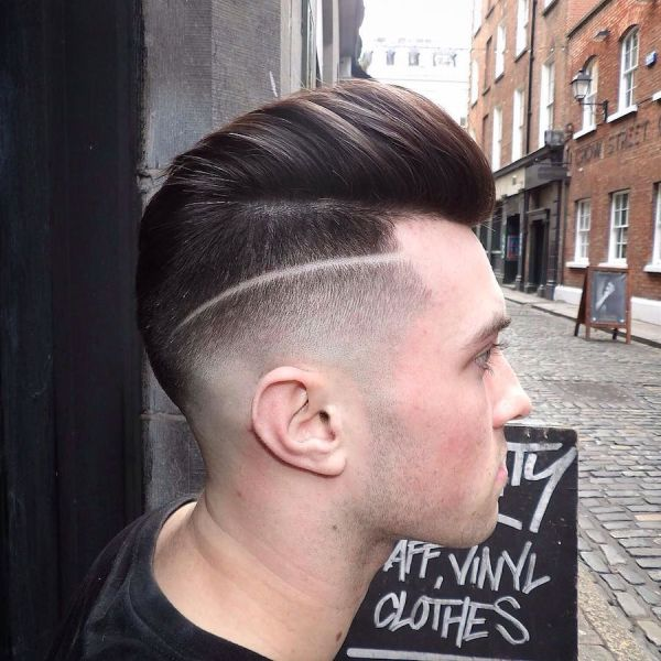 hayden_cassidy_and-modern-pompadour-skin-fadestyled-with-official-layrite-cement