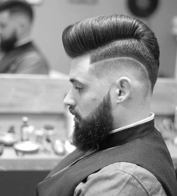 lianos_urban_cutz_and-clean-hi-lo-fade-with-surgical-part-mens-hairstyle-2016