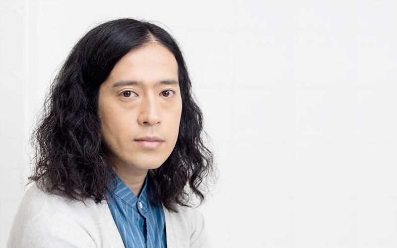 matayoshi-wide