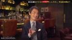 【動画】BEAMSクリエーターが伝授する柄物を合わせるコツ