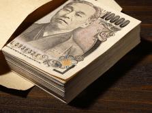 株式投資で1,000万円を運用するコツとは?