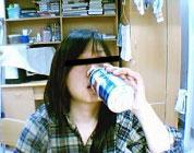 飯山さま 写真