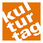 kulturtag_logo