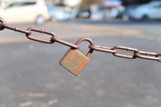 Schlüsseldienst Lörick