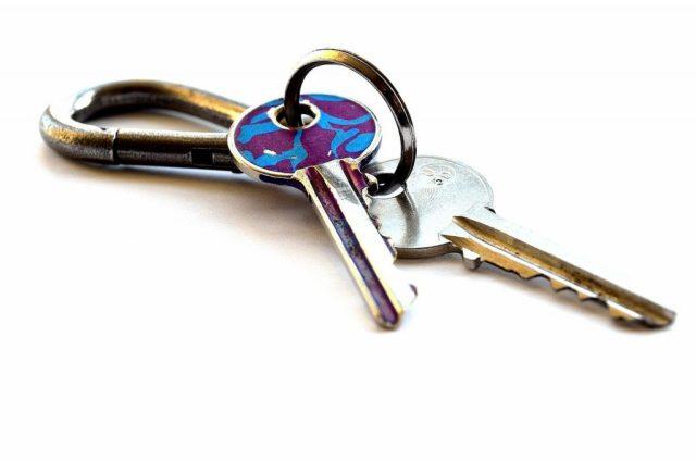 Schlüsseldienst Unterbach