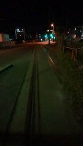 JR鶴見線 昭和駅