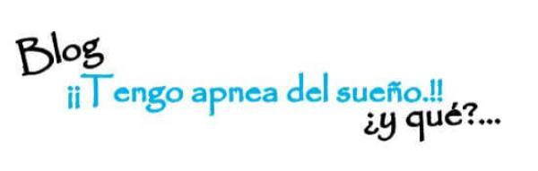 Logo-web-azul