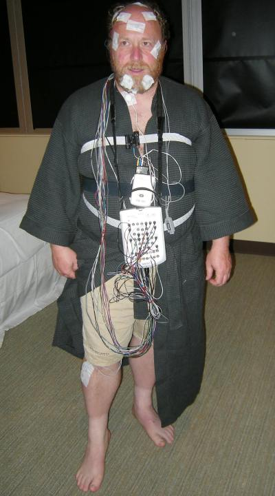Wired_up_for_a_sleep_study_01A
