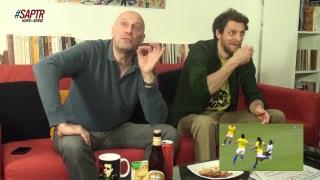 Alain Soral – Le foot féminin (version longue !)