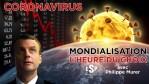 Coronavirus : La mondialisation à l'agonie – Le Samedi Politique – TVL