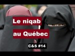 Culture & Société – Le niqab au Québec