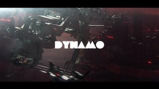 Dynamo – Épisode 5 (bande-annonce)